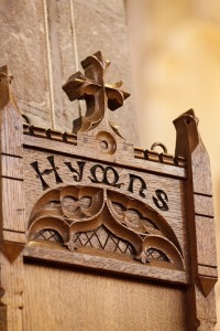 hymns pixabay