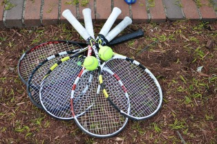 tennis-1776528_1280